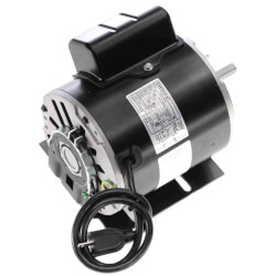 Direct Replacement For Herman Nelson (115V, 700 RPM, 1/8 HP) Product Image
