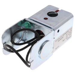 AMG 12 Watt Class F 120V Junction Box (50/60 Hz) Product Image