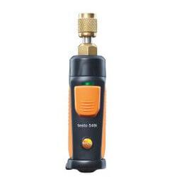 549i - Refrigeration Pressure Smart & Wireless Probe Product Image