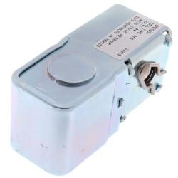 12 Watt Class F Junction Box Coil (24V) Product Image