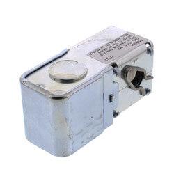 AMG 12 Watt Class F<br>208-220/208-240V<br>Junction Box (50/60 Hz) Product Image