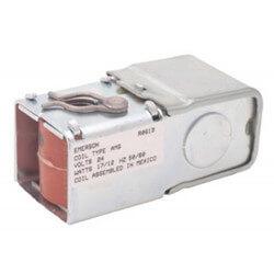 AMG 12 Watt Class F 24V DC Junction Box (50/60 Hz) Product Image