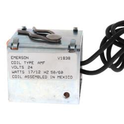 AHG 12 Watt Class H 120V Junction Box (50/60 Hz) Product Image
