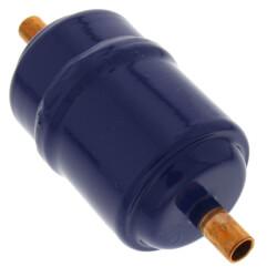 "1/4"" ODF EK032S-Series Liquid Line Filter Drier Product Image"