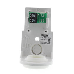 Outdoor Sensor Product Image