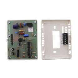 072000 Smart Digital Humidistat