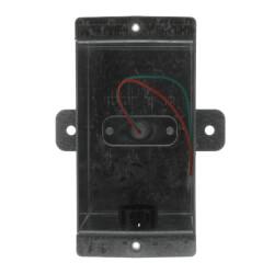 "Duct Sensor - 6"" Probe Product Image"