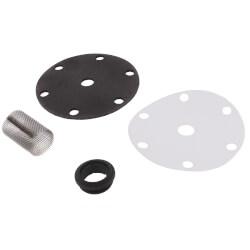 """3/4"""" 25AUB RK Repair Kit Product Image"""