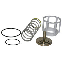 """1st Check Repair Kit <br>for Watts 1-1/4"""" to 2""""<br> Lead Free 909 Product Image"""