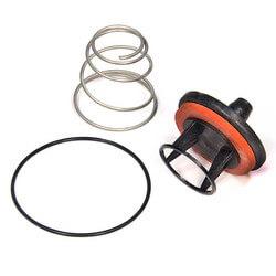 """RK 800M4 CK, Repair Check Kit for 800M4FR Vacuum Breaker 1-1/4""""- 2"""" Product Image"""