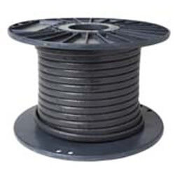 250 Ft. RX-C Self Regulating Cable (120v) Product Image