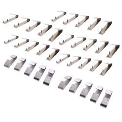 30 Ft. RX Roof & Gutter Kit (120v) Product Image