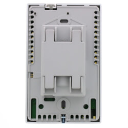 LX Programmable Thermostat with Floor Sensor (40°F - 104°F) Product Image