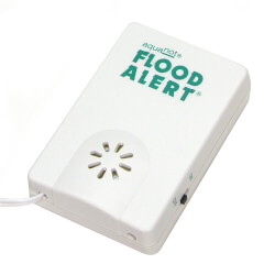 Aquanot Flood Alert