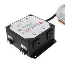 Smart Pak Plus Residential Alternator Product Image