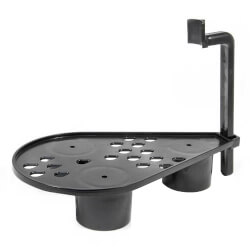 Optional Pump Stand Product Image