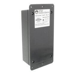 APak Indoor Alarm System w/ Reed Sensor Product Image