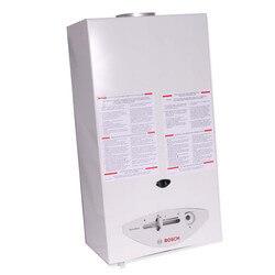 1000p Lp Bosch 1000p Lp Bosch Aquastar 1000p Propane