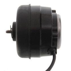 Unit Bearing Fan Motor (115V, 1550 RPM, 6-12W) Product Image