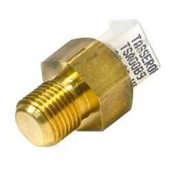 Supply Temperature Sensor for FCM120 Boiler