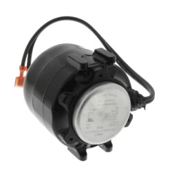 Solid State Commutated Motor (208-230V, 1550 RPM, 35-50W) Product Image