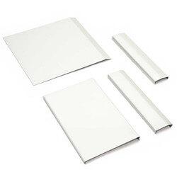"30A Fine/Line Baseboard 7"" Filler Sleeve Product Image"