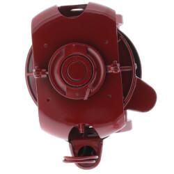 1/6 HP, PR Circulator Pump