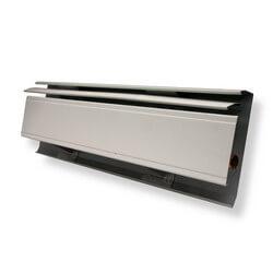 "2 ft. Baseline 2000 Baseboard (3/4"")"