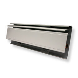 "3 ft. Baseline 2000 Baseboard (3/4"")"