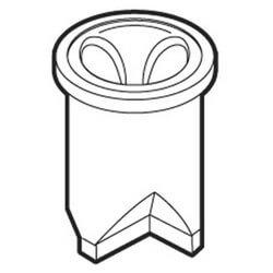 Commercial<br>Vacuum Breaker Kit Product Image
