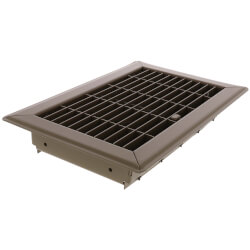 10641 hart cooley 10641 8 x 12 wall opening size for 12 x 8 floor register