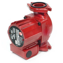 1/20 HP, LR-20 WR Little Red Pump