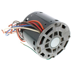 1/2 HP Motor Product Image