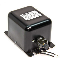 Ignition Transformer for Gas Applications Product Image