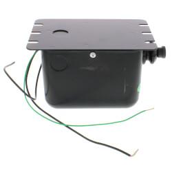 Transformer for Webster Engineering Burner, 120V Product Image