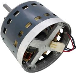 10b67 Lennox 10b67 1 Hp Blower Motor 120 240v