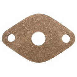 "3/4"" Taco Bronze Freedom Flange, Sweat (Pair) Product Image"