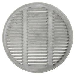 """3"""" Aluminum Mini Vent Product Image"""