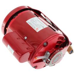 111042 bell gossett 111042 motor hd 3 for Bell gossett motors