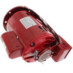 Motor (PD-37S, 60-14S, 60-B14S, 60-16S, 60 AA, 60 A, Obs. 60-4S, Obs. 60-6S, Obs. 60-8S)