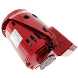 1 HP Motor<br>(for Series 60 Pumps)<br> Product Image