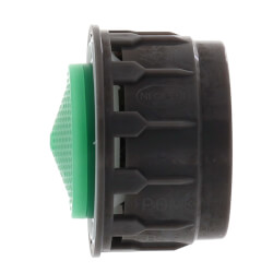 1.5 GPM Flow<br>Restrictor Aerator Product Image