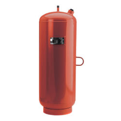 AX-40 Extrol Expansion Tank (21.7 Gallon Volume) - Horizontal Model