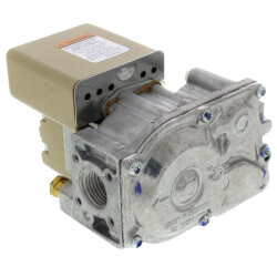 H/W Smart Gas Valve Product Image