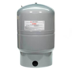 SX-90V Extrol Expansion Tank (44 Gallon Volume)