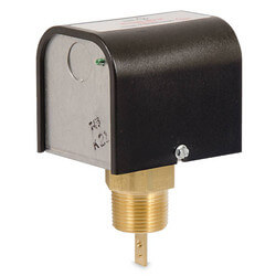 FS251, General purpose flow switch w/ NEMA 1 enclosure (Replaces FS4-3)