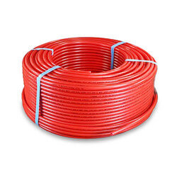 "3/8"" MR. PEX Oxygen Barrier PEX Tubing - (600 ft. coil)"