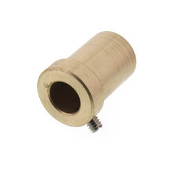 "1/2"" Sensor Well Set Product Image"