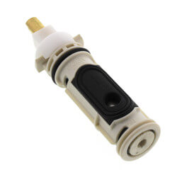 Posi-Temp Pressure Balanced Shower Cartridge Product Image