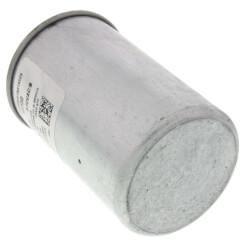 10 MFD Round Run Capacitor (370V) Product Image